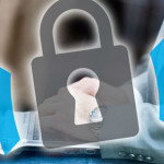 Conectarea la o reţea Wi-Fi securizată