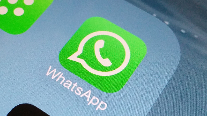WhatsApp are 7 funcţionalităţi