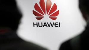Huawei o comite din nou