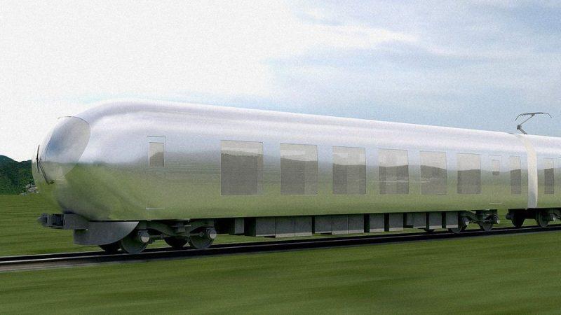 Imagini pentru imagini cu tren fantomă