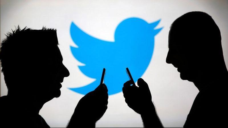 Twitter va oferi mai multe date