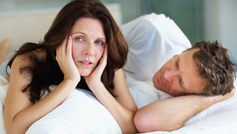 probleme mentale cu erectie