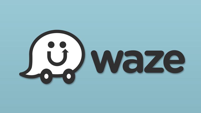 Waze actualizează hărțile