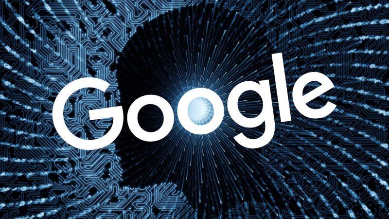 Google înregistrează şi păstrează conversaţiile tale