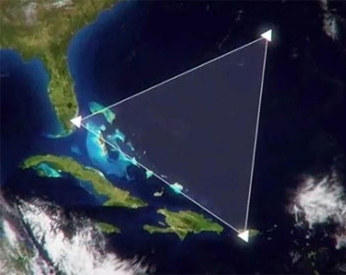 triunghiul-bermudelor