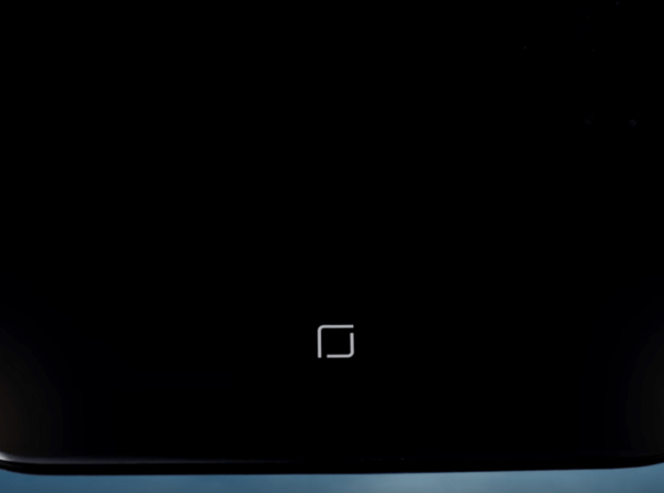 Samsung Galaxy S8 şi S8 Plus