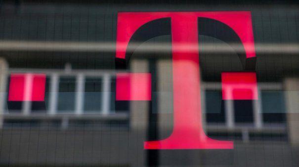 Telekom Rückholangebote
