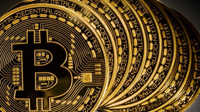 Ce este Bitcoin? Ce sunt criptomonedele?, cum poti cumpara monede virtuale / criptomonede