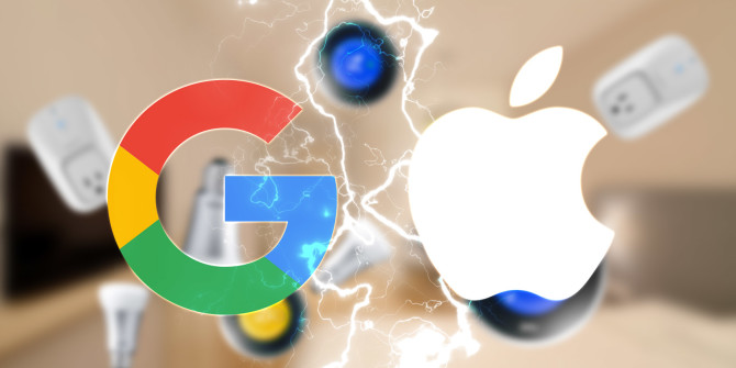"""""""Google a cumpărat Apple pentru 9 miliarde de dolari"""" este o știre falsă"""