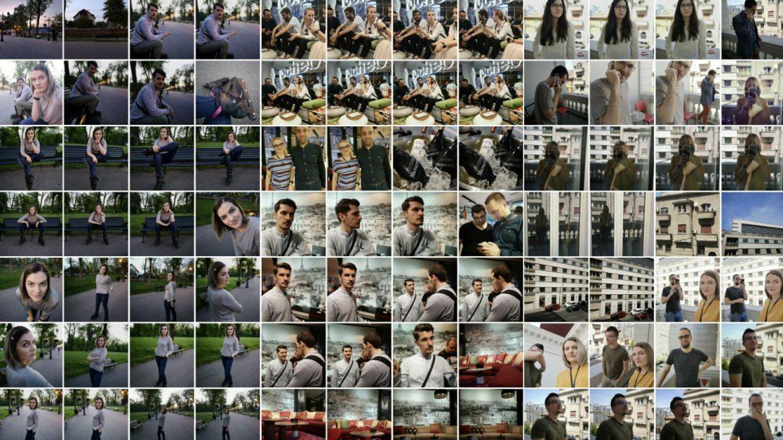 Cum repari Huawei P20 Pro gratuit și ultimele impresii după testare
