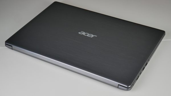 Laptop Acer Swift 3