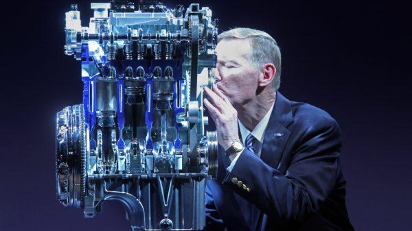 Pericolul din spatele motoarelor Ford 1.0 și 1.6 EcoBoost