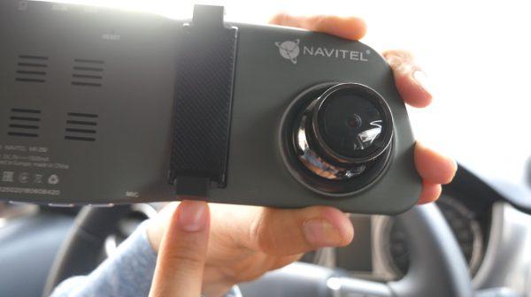 NAVITEL MR250