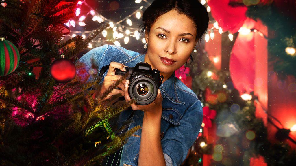 6 comedii de dragoste pentru Crăciun de pe Netlflix pe care să le vezi – SAU NU