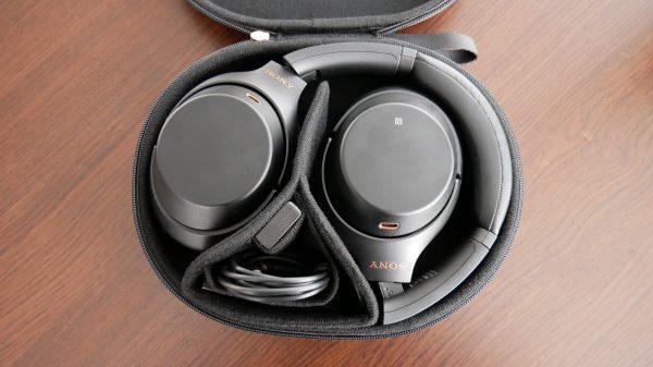casti wireless pentru corporatisti si audiofili