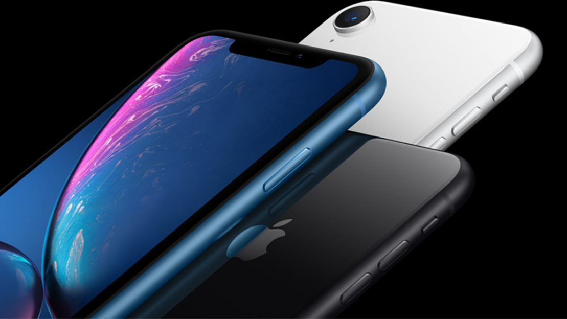 Apple ieftinește iPhone - vânzările au scăzut cu 15 procente