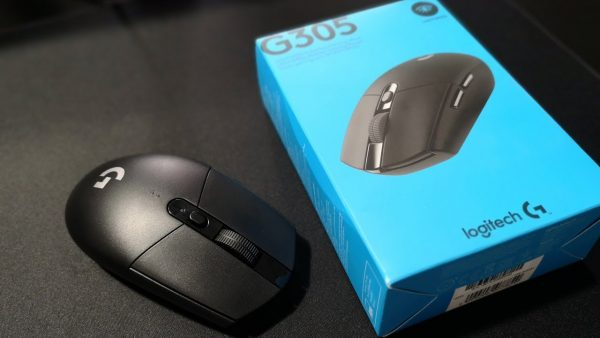 Ce mouse e bun pentru gaming