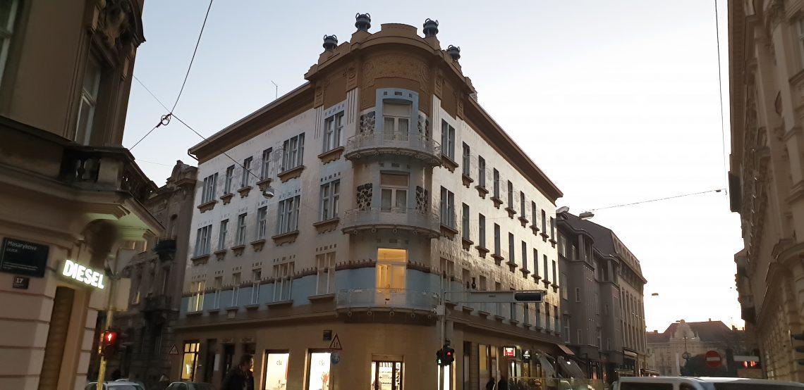Vizităm capitala Croației – Zagreb pentru 2 ore