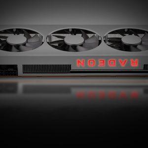 AMD Radeon VII este acum disponibilă