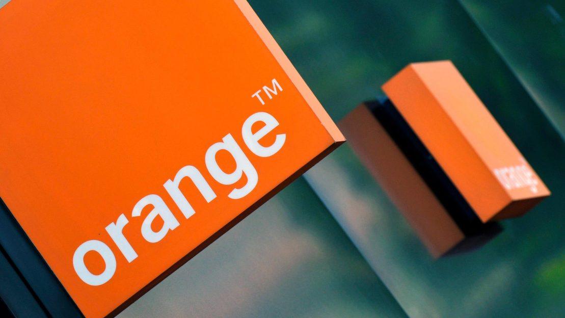 Grupul Orange anunță rezultatele financiare pentru T4 2018