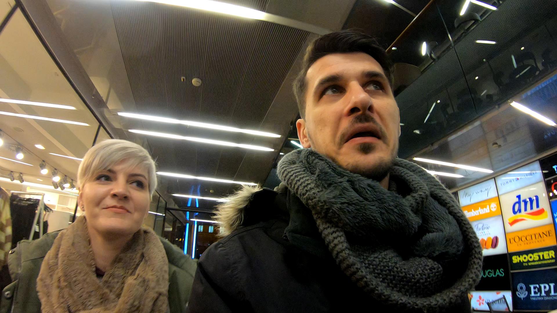 Vizităm capitala Croației - Zagreb