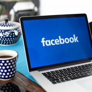 Dacă renunți la Facebook