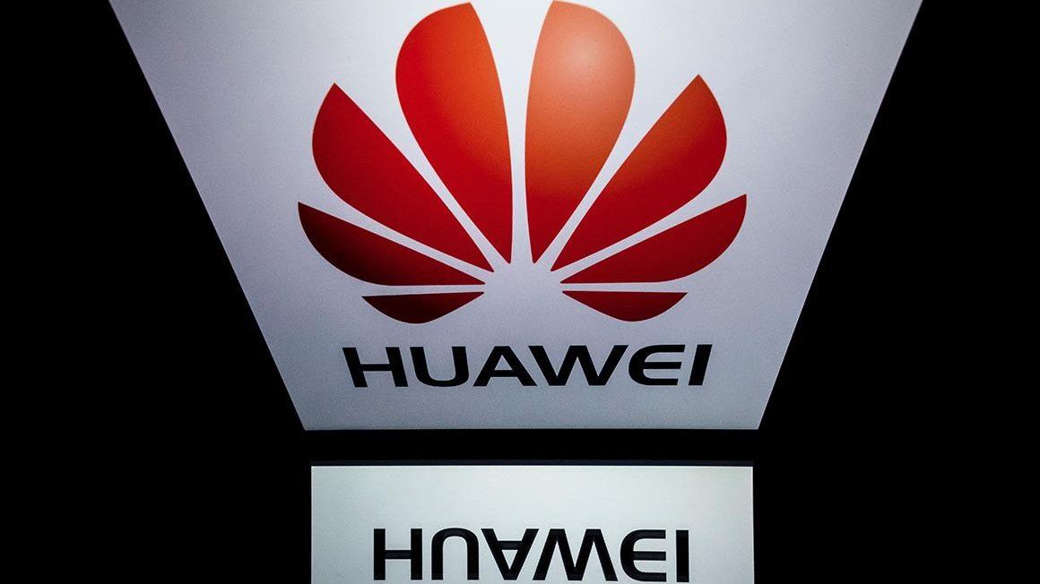 Huawei primește lovitura de grație de la Trump
