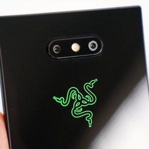 Razer anulează lansarea Razer Phone 3