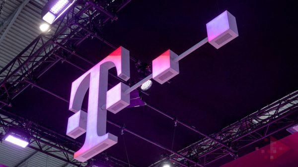 Telekom România anunță rezultatele financiare