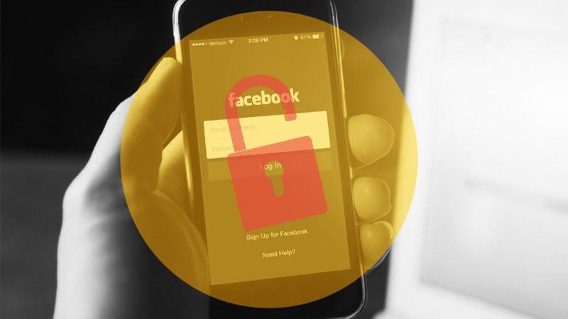 Facebook revine după cea mai gravă pauză din istorie