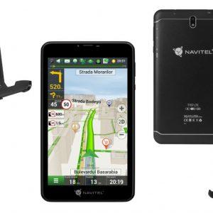 Tableta auto NAVITELGPST757 LTE