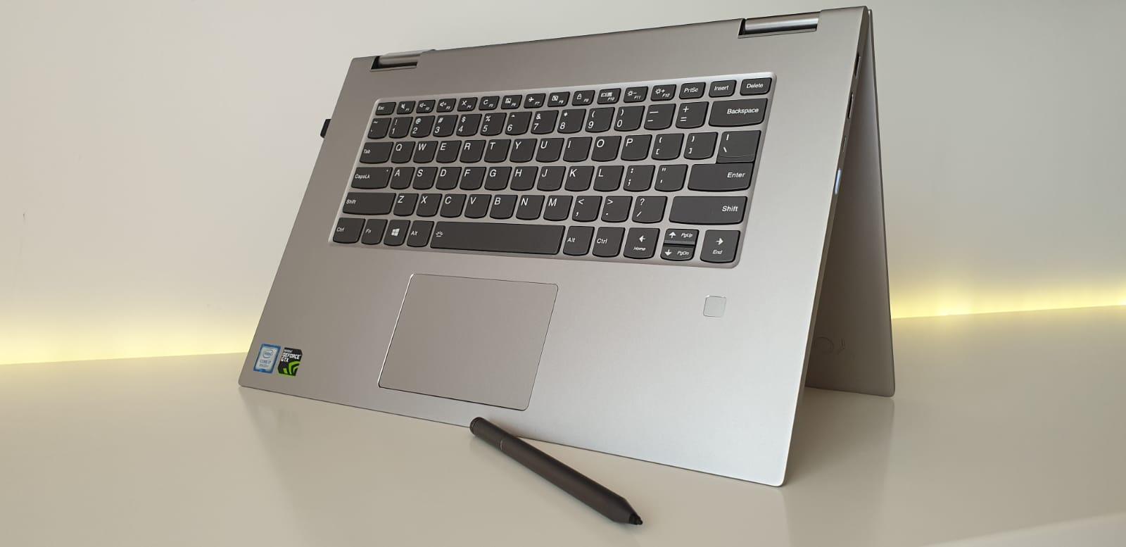 ce laptop să-mi cumpăr