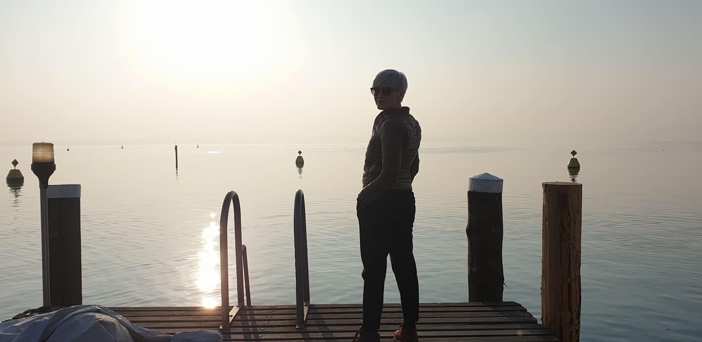 apus lago di garda
