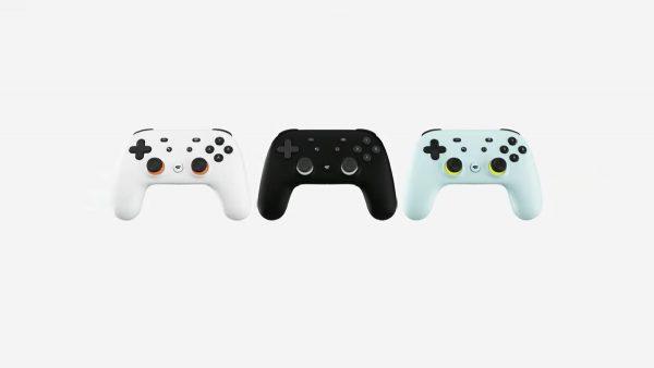 Google Stadia este serviciul de streaming pentru jocuri