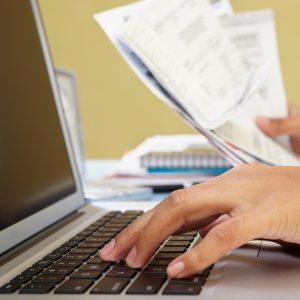 Câștigi premii cu factura electronică
