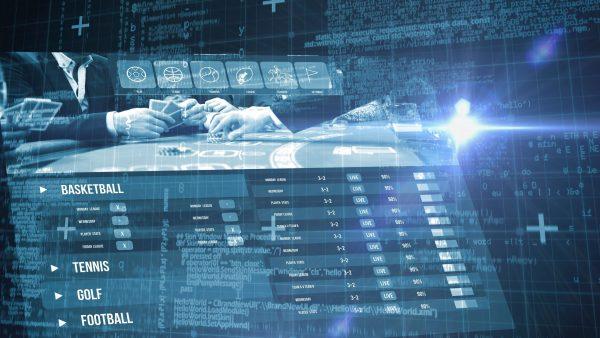 Tehnologia Video Streaming Live Casino