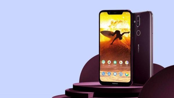 Android Q Beta vine pe Nokia