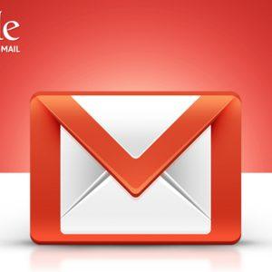 Cum programezi trimiterea unui email pe Gmail
