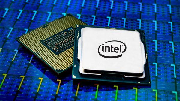 Procesoarele Intel: noi vulnerabilități de securitate