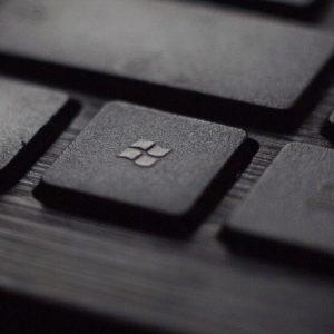 Microsoft dă de furcă agențiilor