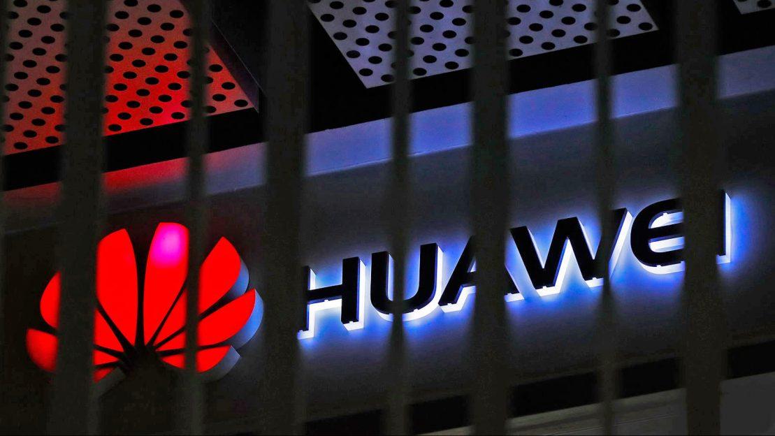 Răspunsul Huawei