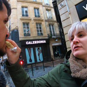 Ce să faci în Bordeaux?