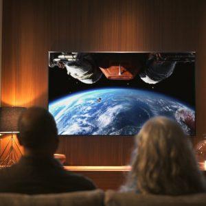 """Samsung anunță campania """"Making History"""""""