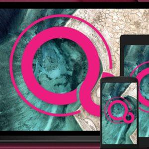 Google vorbește despre Fuchsia OS, înlocuitorul Android