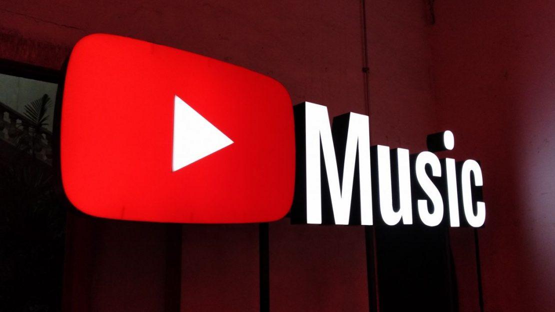 youtube music si youtube premium