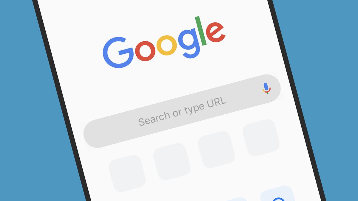 Google ajustează rezultatele de căutare pentru a oferi mai multă varietate utilizatorilor