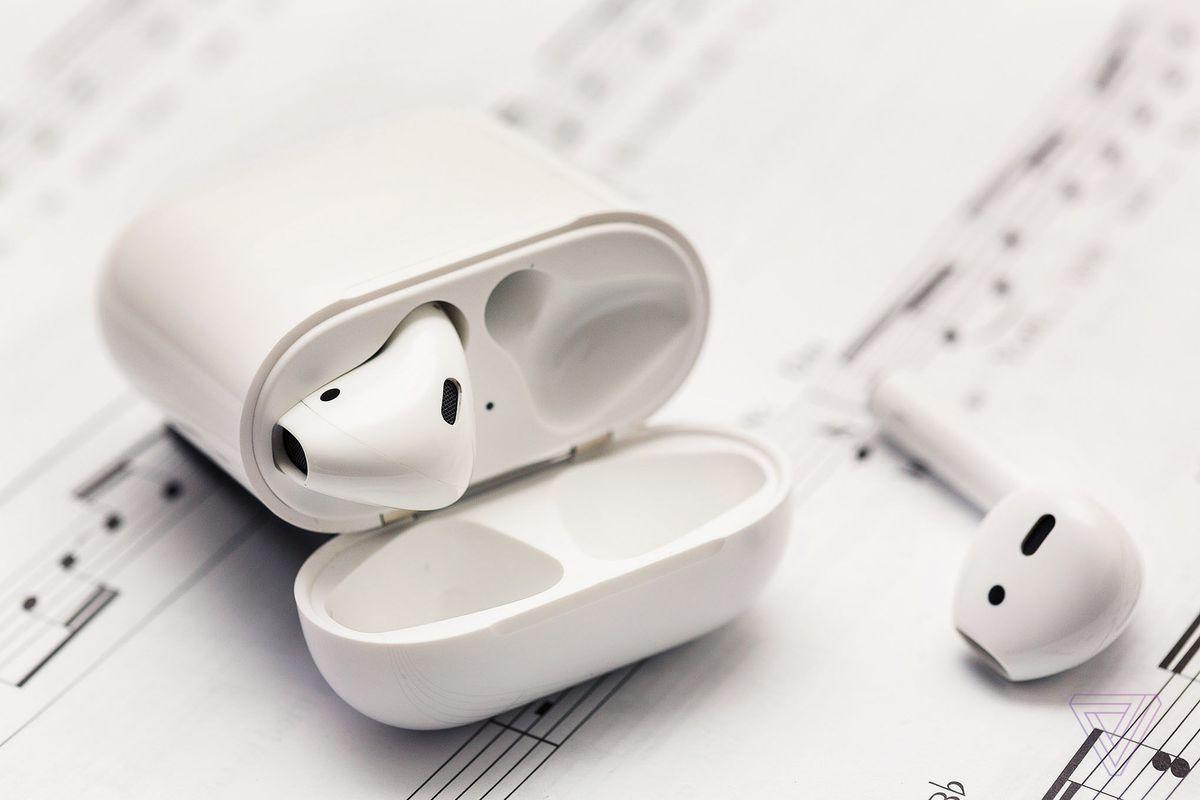 Apple lansează noi produse și servicii