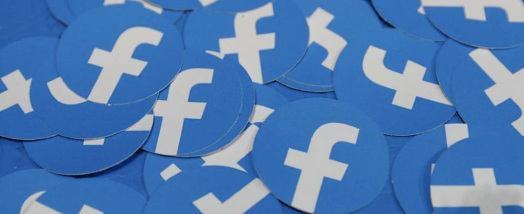 Se întâmplă în tech sâmbătă comentarii facebook