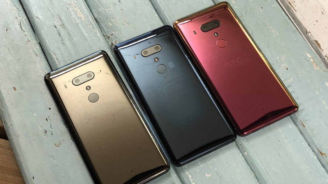 HTC ar putea lansa un smartphone mid-range cât de curând