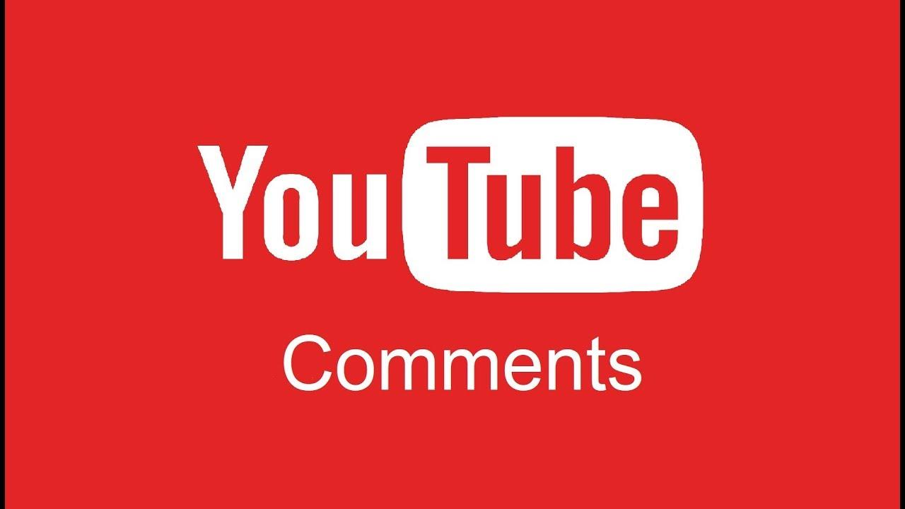 Se întâmplă în tech joi - Comentarii Youtube
